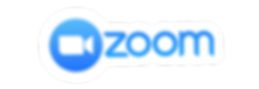 ZOOM FOR WEB-ZOO  LOGO.png