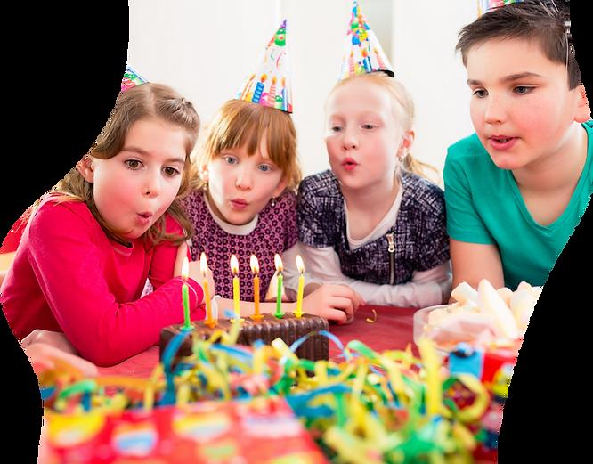 birthday parties-gymnastics birthday parties-Rock of sports-gymnastics-gymnastics classes-recreational gymnastics-gymnastics schedule