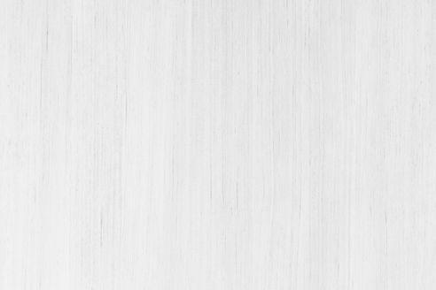 white-wooden-textures.jpg