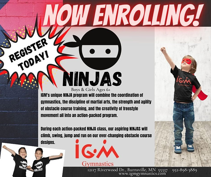 Ninja-Announcement-tv.jpg