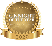 G.KNIGHT OF YR.png