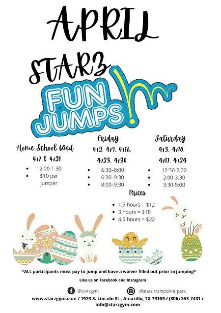 Fun Jump.April2021_page-0001.jpg