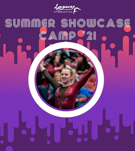 Summer Showcase Camp_page-0001.jpg