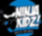 ninja kidz logo medium compressor.png