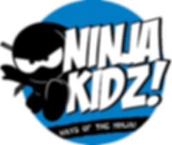 ninja kidz logo medium compressor.png
