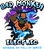 BAD MONKEY ELECTRIC .png
