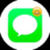 TEXT MESSAGE OR CALL GYMNASTICS USA! (407) 504-0911