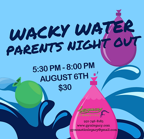 Wacky Water Parents Night Out_page-0001.png