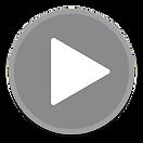 Video NGC