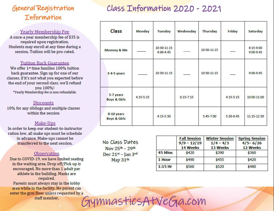 2020 2021 Class Schedule.png