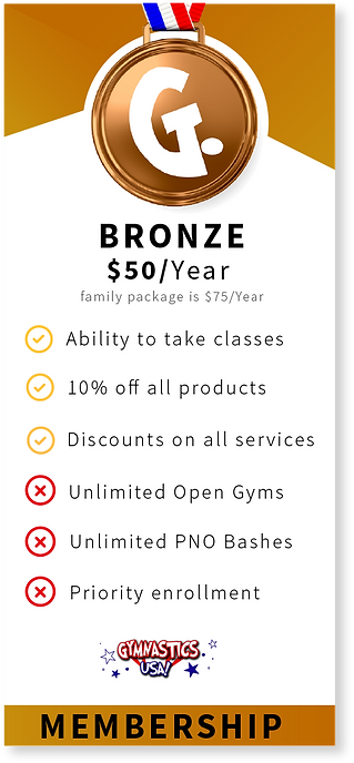 Membership Levels for Web-1.png