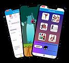 Mobile App Thumbnail-MOBILE PHONES.png