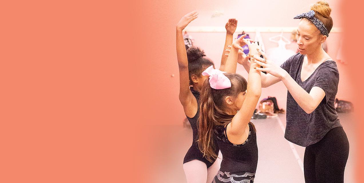 miss libbys dance classes