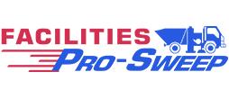 facilitiespro-sweep logo.png