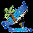 bay-island-gymnastic-logo- WHITE LAYER R