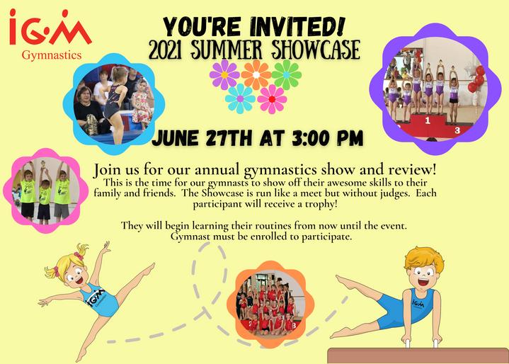 2021-igm-gymnastics-summer-showcase.png