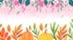fall-autumn.jpg