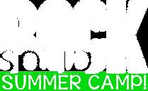RSA - Summer Camps