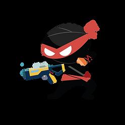 Ninja-Foam-Blaster.png