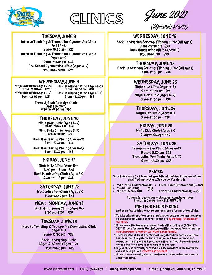 Clinics June 2021_Color_6.5.21.png
