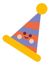 party1.png