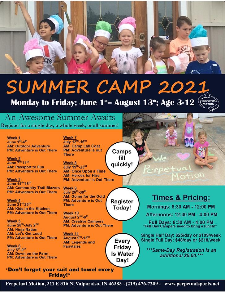 Summer+Camp+Flyer+2021.png