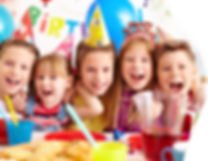 Great Lakes Gymnastic Center for Birthday Parties in Great Lakes Ontario Canada