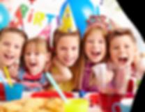 Gymnastics birthdays, Preschool gymnastics, school age gymnastics, competitive gymnastics, tumbling, recreational classes, competitive gymnast