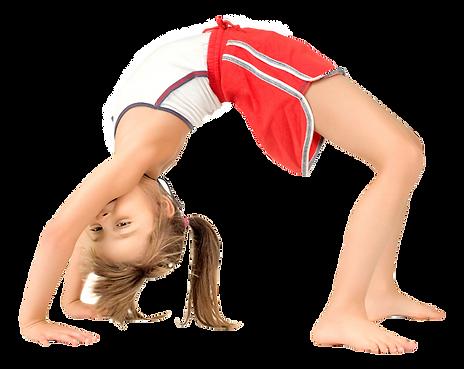 Kids gymnastics, children's gymnastics, recreational gymnastics, gymnastics gym, gymnastics classes, gymnastics, gymnastics near me, girls gymnastics, boys gymnastics, youth gymnastics, youth gymnastic center, gym near me, kids gym near me, youth gym classes