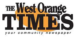 the west orange time.jpg