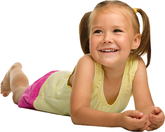 Girl on belly smiling.png