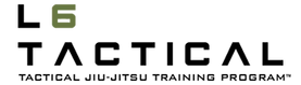l6-logo.png