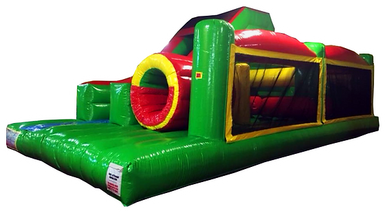 kids play area at the next level gym