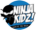 Ninja Classes in Orlando Florida