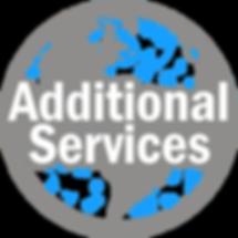 Additonal-Services-Designe-mws.png