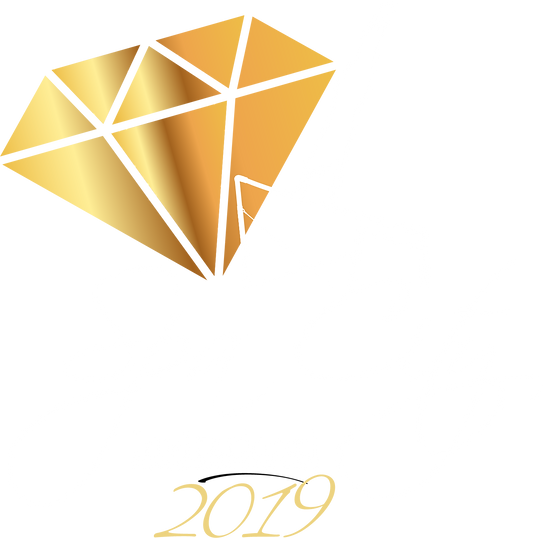 Spa City Logo for Shirt-PNG.png