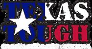 Texas Tough Logo