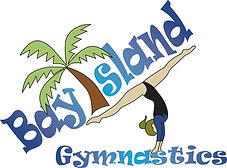bay island gymnastic logo copy 2.jpg