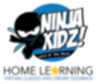 Ninja Home Learning LOGO-MEDIUM.png