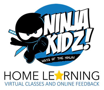 Ninja Home Learning LOGO-MEDIUM.png