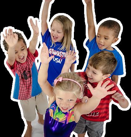Aerial Silks Classes Orlando,Birthday Event Winter Garden,Orlando Gymnastics Training,Stunt Performer Camp Florida,Top Gymnastics Gyms In Florida,Top Gymnastics Gyms In Orlando,Tumbling Classes Orlando,Florida Gymnastics Training