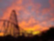 Titan_Sunset.jpg