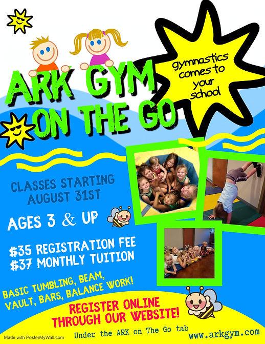 ARK On The Go.jpg