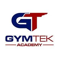 GYMTEK%20academy_edited.jpg