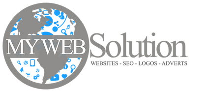 My Web Solution Logo.png