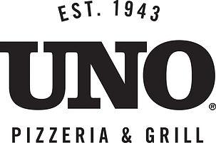 Uno_logo_blk13LG.jpg