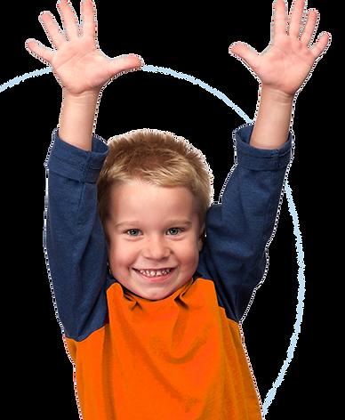 reviews-boy-hands-up.png