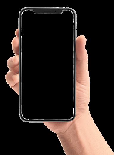 phone3.png