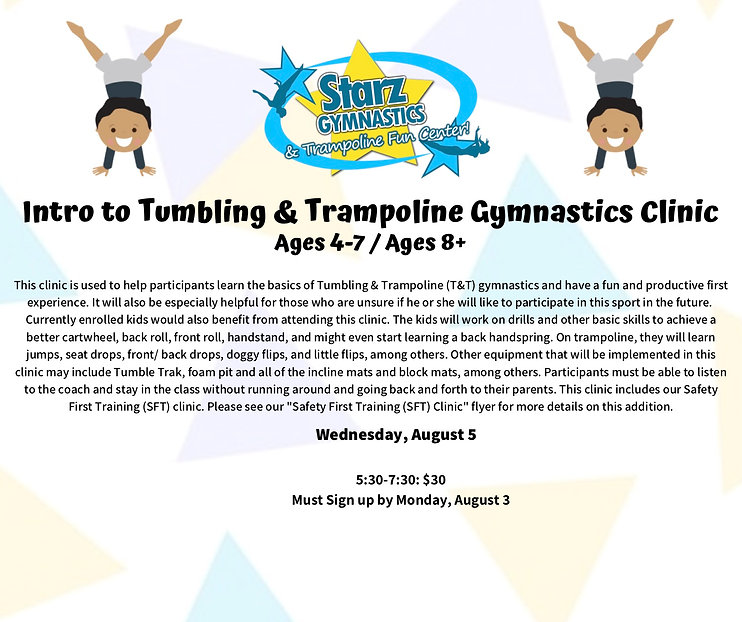 Intro to TT Gym Clinic.Aug2020.jpg