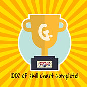 05-Achievement Chart Stickers.jpg